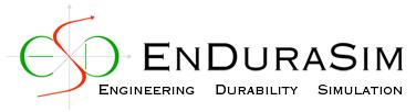 EnDuraSim